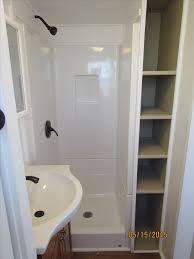 best 25 tiny house bathroom ideas on pinterest tiny house