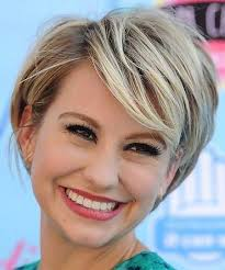 fgrowing hair from pixie to bob cute short hair ideas short hairstyles 2016 2017 most