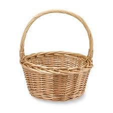 honey willow gift basket williams sonoma