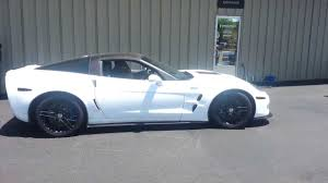zr1 corvette quarter mile zr1 corvette 1 4 mile burnout