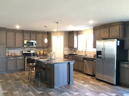 the laramie by schult homes for sale preferred homes