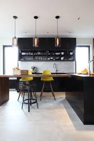kitchen the modern kitchen design decorating excellent under the