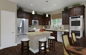 Family Dollar Miami Gardens New Homes U0026 Pre Construction Homes In Florida