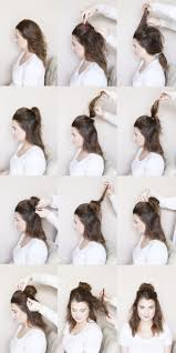 hairstyles appropriate for job interviews interview hairstyles