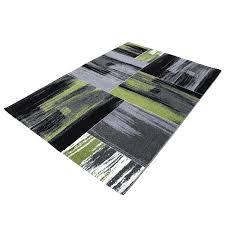 grand tapis de cuisine tapis pour cuisine un tapis de cuisine peint au sol pour un look