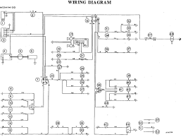 100 mg midget wiring diagram triumph 2 speed wiper wiring