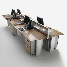 Steelcase Computer Desk 114 Best Steelcase Images On Pinterest Classroom Furniture