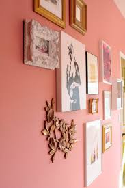 31 best paint color her office images on pinterest wall colors