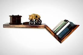 Batman Bookcase 20 Brilliant Bookshelves For Modern Bookworms Brit Co