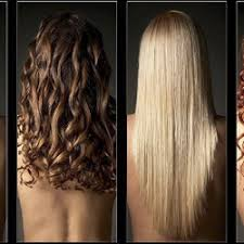 socap hair extensions so cap usa hair extensions hair extensions 1400 w magnolia