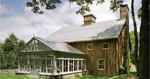 greenwich barn home heritage restorations
