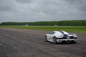 koenigsegg london 1160hp koenigsegg agera rs 0 400 0 dragtimes com drag racing