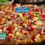round table maui zaui special alluring round table pizza maui modern