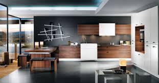 tendances cuisines cuisines tendance on decoration d interieur moderne cuisine perene