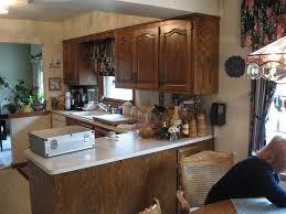 redo bathroom ideas kitchen bath remodel hometalk