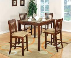 corner bench dining room table with storage small corner dining