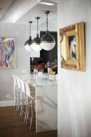 circa lighting currently coveting circa lighting designs by katy