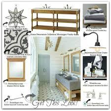 Kitchen Radiator Ideas Home Design Radiator Covers Ikea Hack Designbuild Firms Systems