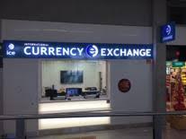 bureau de change a geneve bureau de change aeroport de geneve 100 images bureau de change