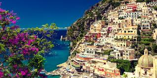 11 beautiful italian words and phrases that just don u0027t translate