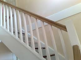 Spindle Staircase Ideas Beautiful Spindle Staircase Ideas Stair Spindles Thearmchairs