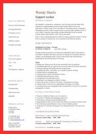Sample Youth Resume Youth Resume Sample Good Resume Format