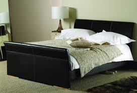 Walmart Bed Frame With Storage Top 67 Frame With Storage Walmart Bedroom Sets
