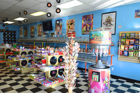 flat out best candy stores in and around denver diningout