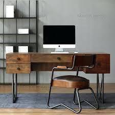 Desk And Computer Best Rustic Computer Desk Ideas On Computer Best Work Desk Gallery