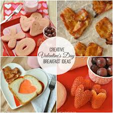 valentines day archives creative juice