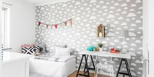 kids room wallpapers for kids rooms sample design ideas cool art