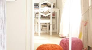 chambres d hotes anglet chambre d hotes anglet excellent chambre duhtes chambres duhtes