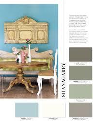 28 best paint palettes images on pinterest paint palettes paint