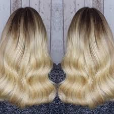 hair extensions nottingham lg hairdressing nottingham hair extensions liane godfrey