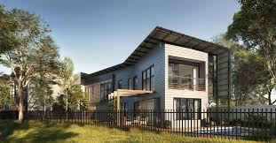 bedroom four bedroom maisonette house plans 3 bed townhouse for full size of bedroom four bedroom maisonette house plans 3 bed townhouse for rent 1 large size of bedroom four bedroom maisonette house plans 3 bed