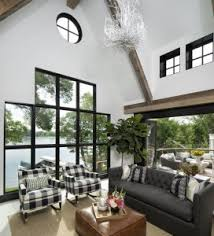 online home builder the rise of the transitional home builder magazine windows