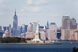 New York travel experts images Traveladvocates one source for hotels group travel experts jpg