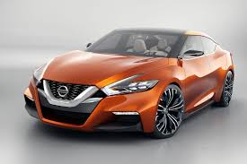 nissan altima 2015 paint colors 2015 nissan maxima release date nismo version and concept