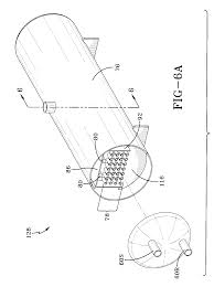patent us8302426 heat exchanger google patents