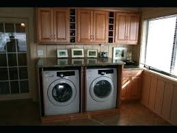 design a laundry room layout laundry room layout ideas laundry room design layout ideas about