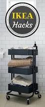 round up of the 7 best ikea hacks fairfield residential