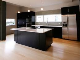 kitchen with large island popular modern large island kitchen ideas my home design journey