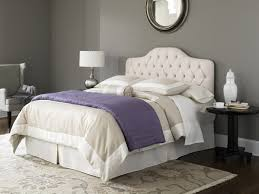 Platform Beds Canada Cheap Upholstered Beds Canada Upholstered Headboard 147 Image Of