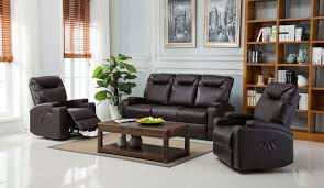 sofas awesome lazy boy furniture store lay z boy recliner lazy
