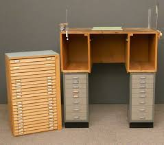 File Cabinets For Home by Furniture Cozy Fireproof File Cabinet For Your Compact Data