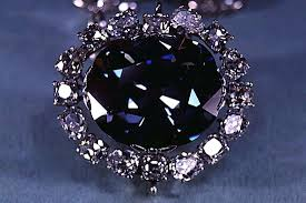 diamond 10 victims of the hope diamond curse mental floss