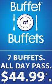 Caesars Palace Buffet Coupons by Best Vegas Buffet Deal Las Vegas News And Reviewslas Vegas News