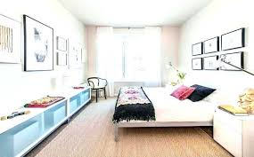 Simple Bedroom Ideas Simple Bedroom Decoration Images Simple Master Bedroom Ideas