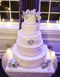 wedding cakes by curtis and co cakes home baked in