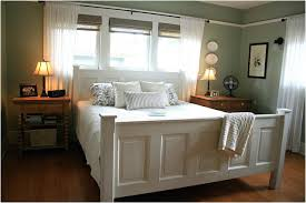 headboards fabulous upholstered headboard and footboard set